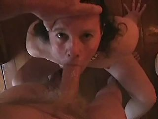 old+young, facials, hd porn