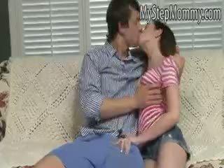 fersk blowjob, lesbisk online, trekant ekte