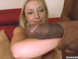 hardcore sex, blowjobs, imee