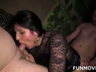 Duits amateur sexclub, gratis plezier speelfilmen porno b6