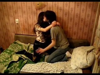เอเชีย คู่ การจูบ