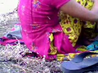 India adolescente scandal en park por gracesmith18