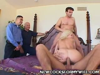 aldatmak, wife fuck, wifefuck