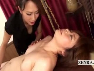 lesbian, ass, fingering