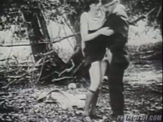 hardcore sex, anal sex, lesbischen sex
