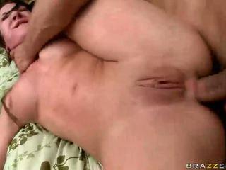 Man fucks nauw anus goed