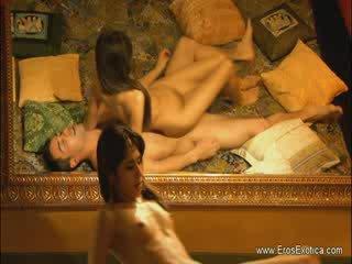 ארוטי סקס מן india revealed ל ראשון זמן