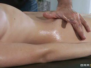 šviežias aukšti kulniukai geriausias, online veido, daugiau masažas
