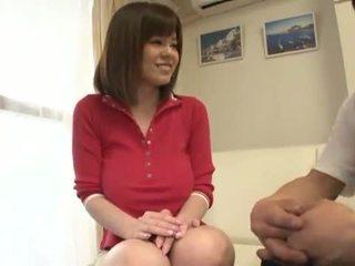 Erotik çıplak değil female loves using onu kocaman baloobas için var guys