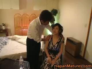 जपानीस मेच्यूर