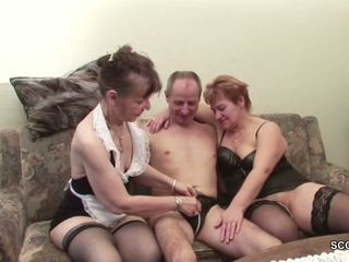 grannies, threesomes, hd porn