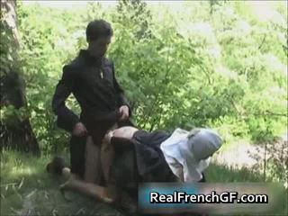 Perseestä ylös porno vids