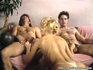 hardcore sex, mamada, estrellas porno