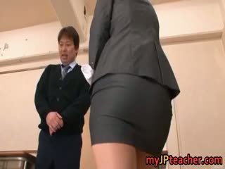 japonez, prunc, interrasiale